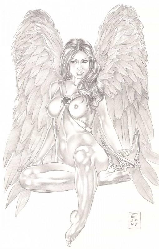 армянские эро ангелы горячей,густой спермы