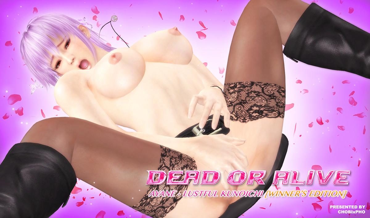 Old sluts nude
