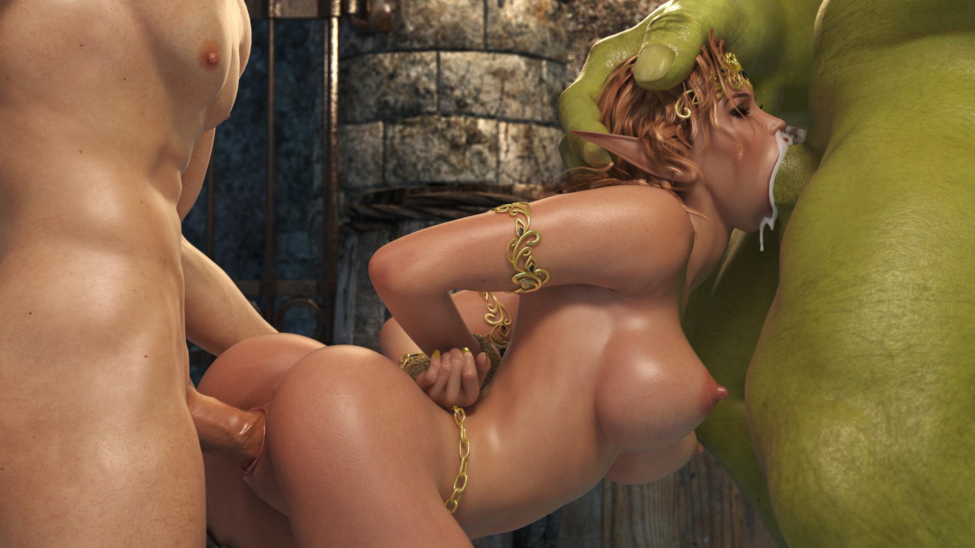 Fantasy Sex With Neigbor Young Wife Sora Aoi Photo