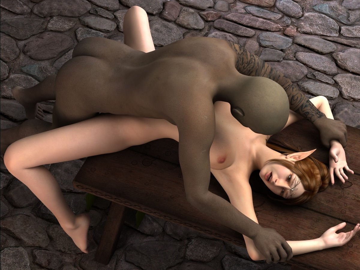 3d animated monster fuck girls videos free  porn movies