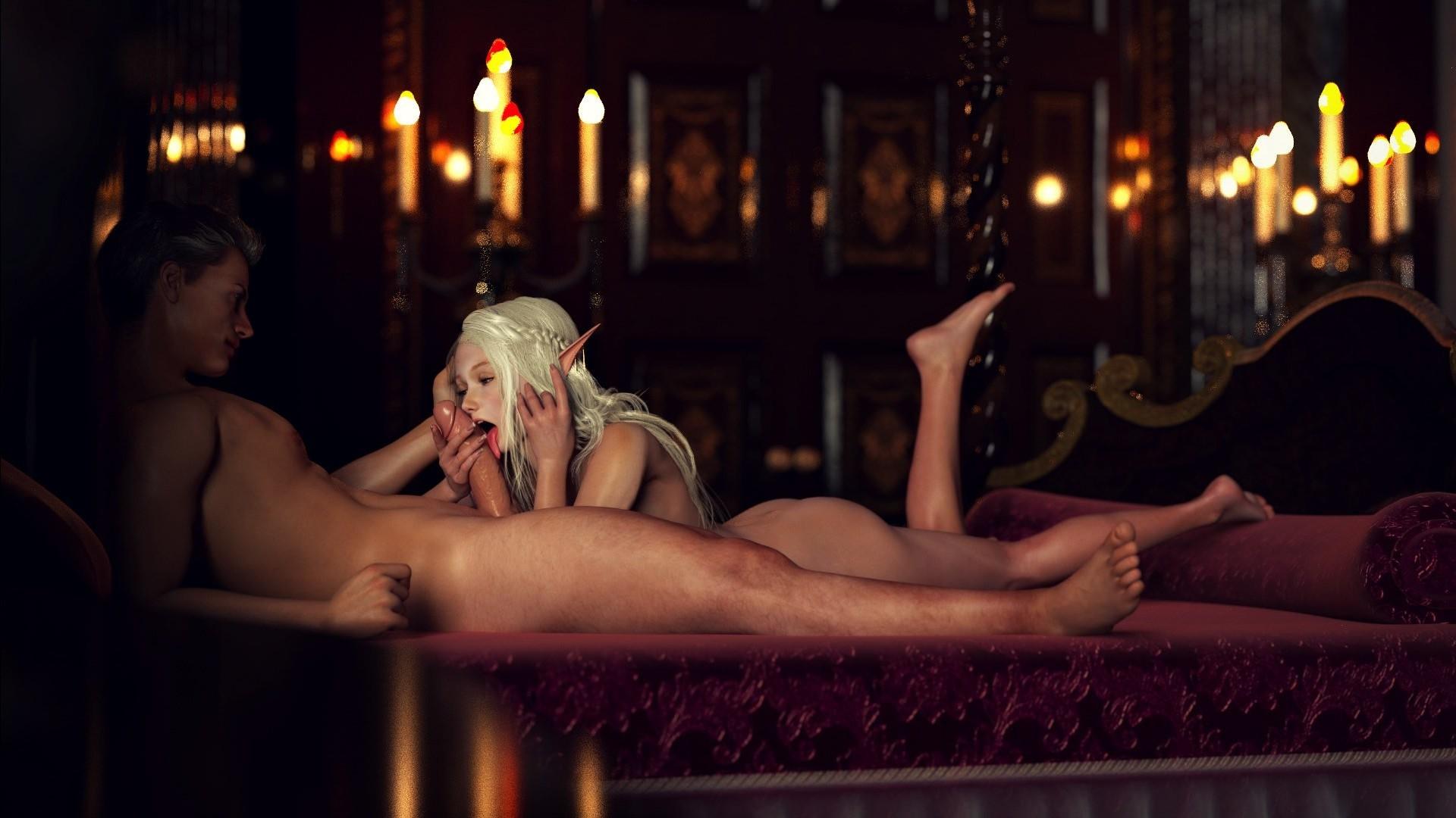 Erotic sexual letters xxx fantasy