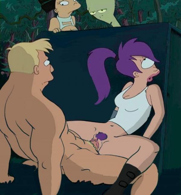 Jennifer aniston good girl sex
