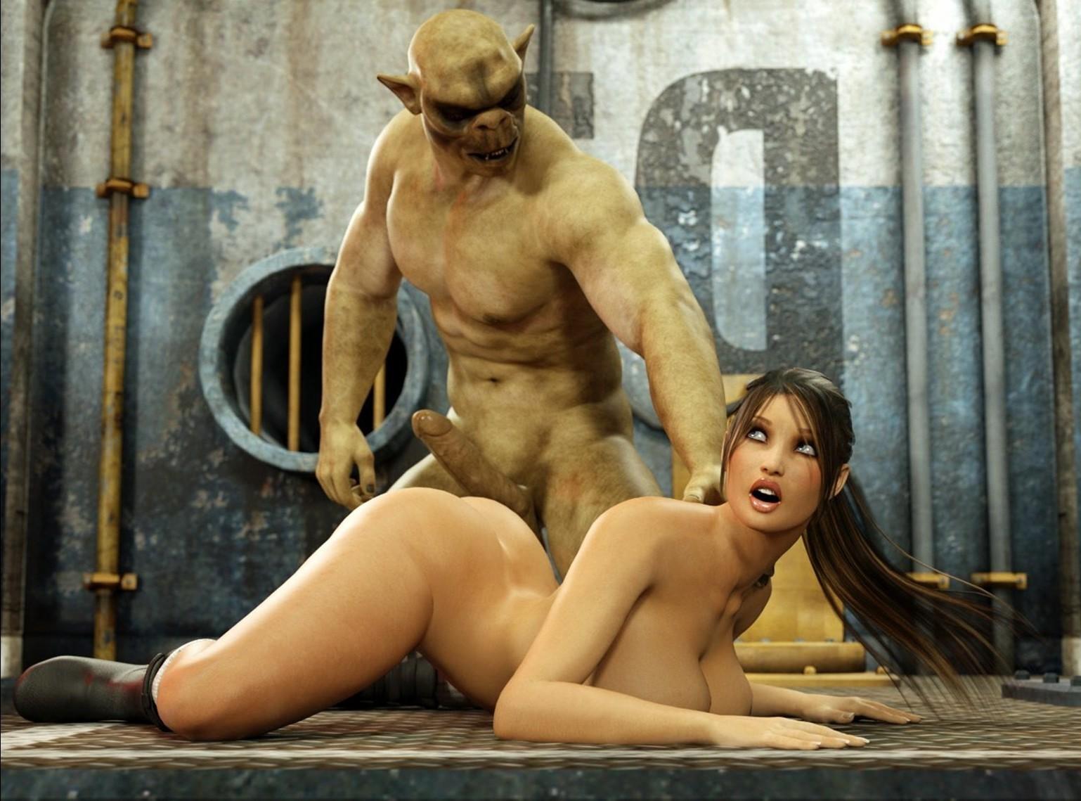 filmi-porno-fentezi-s-russkim-perevodom