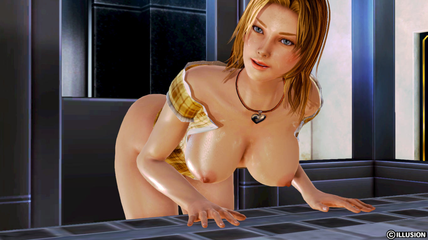 honey select hentai
