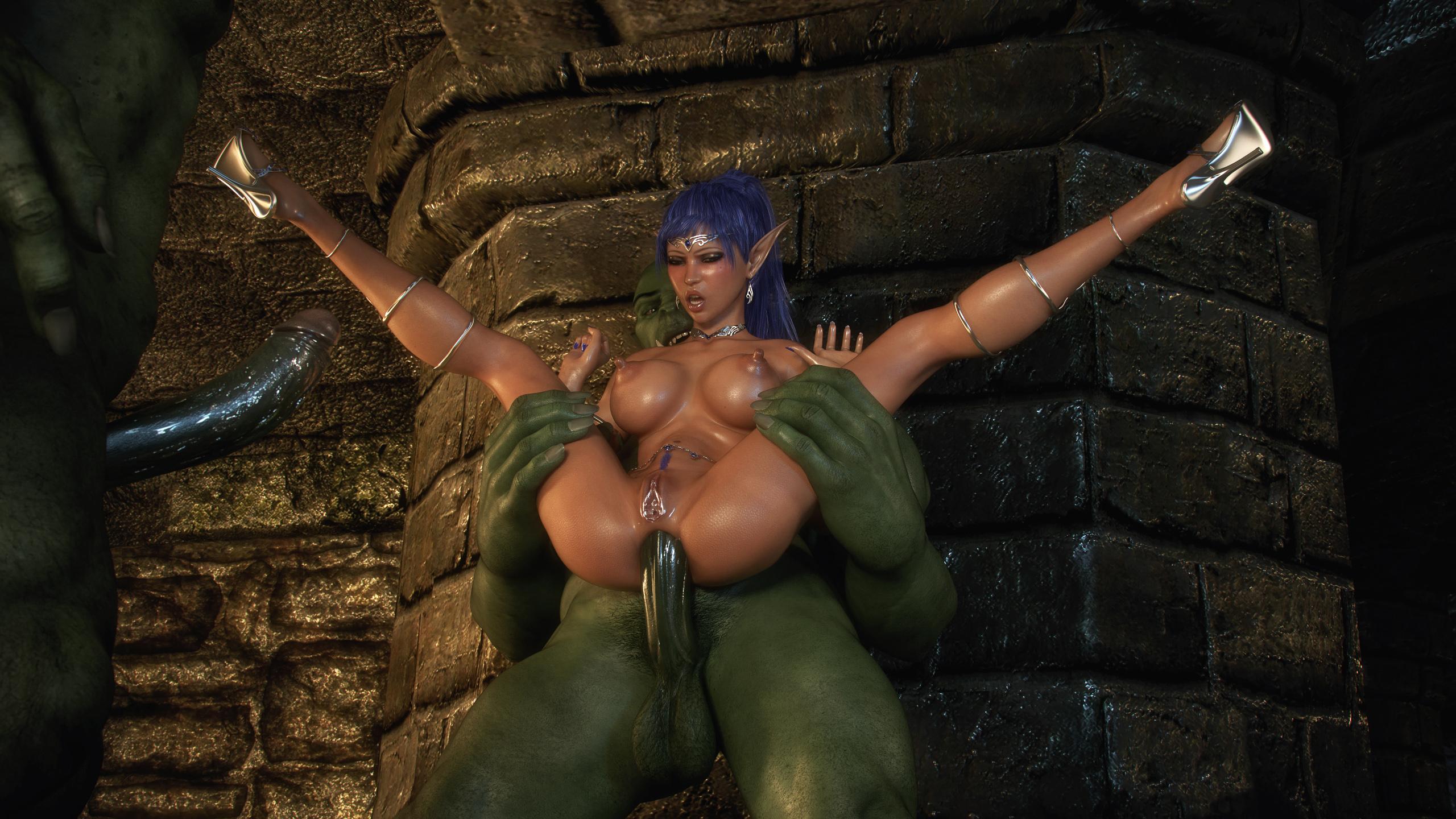 Порно страна в онлайн