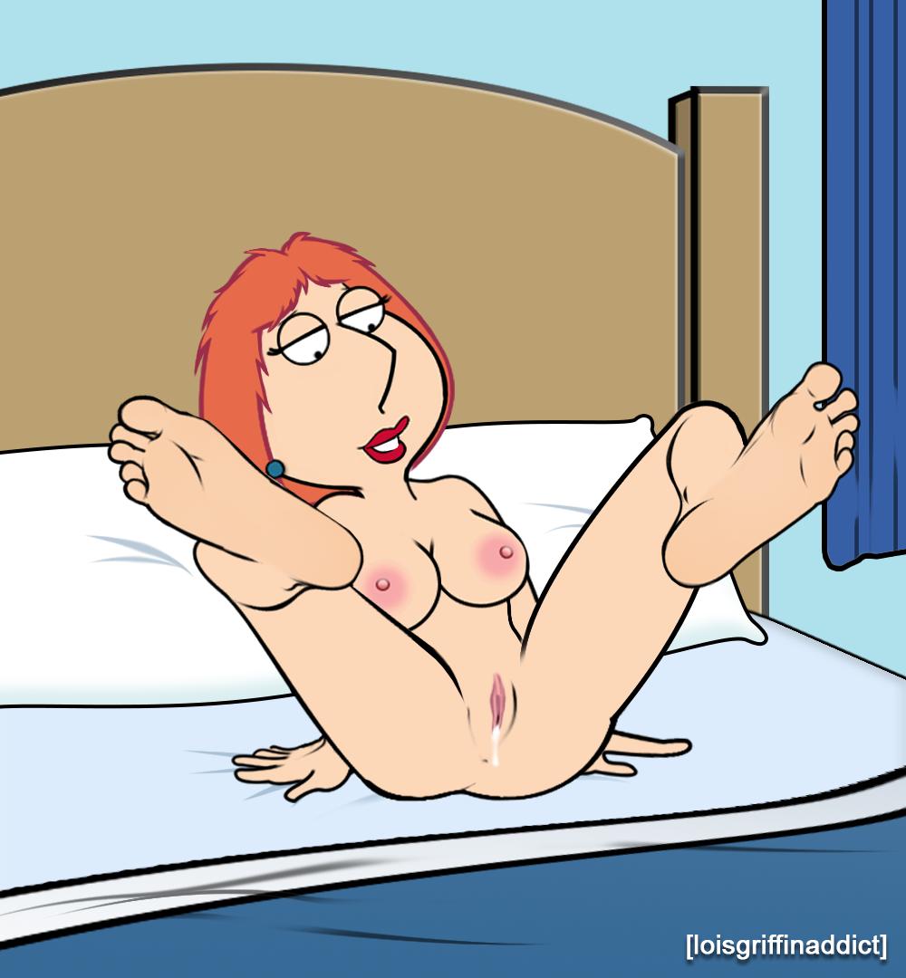 porno-multiki-lois