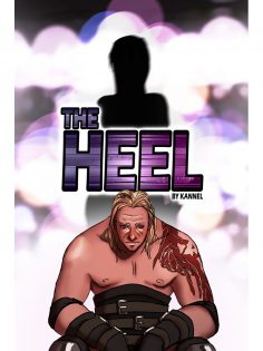 The Heel by Kannel