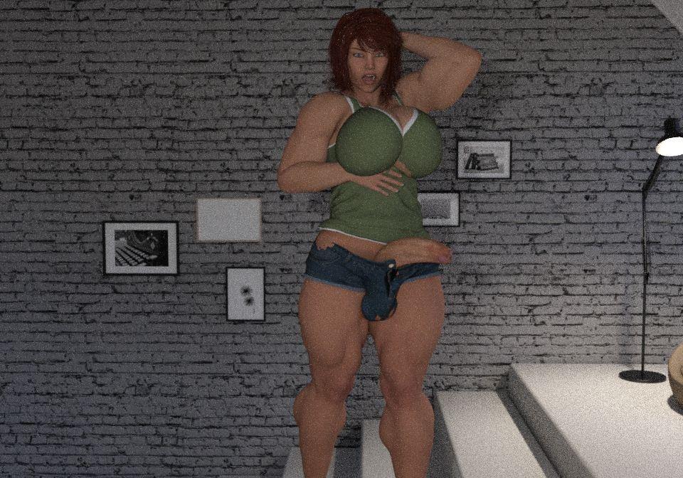 Search online view porn videos