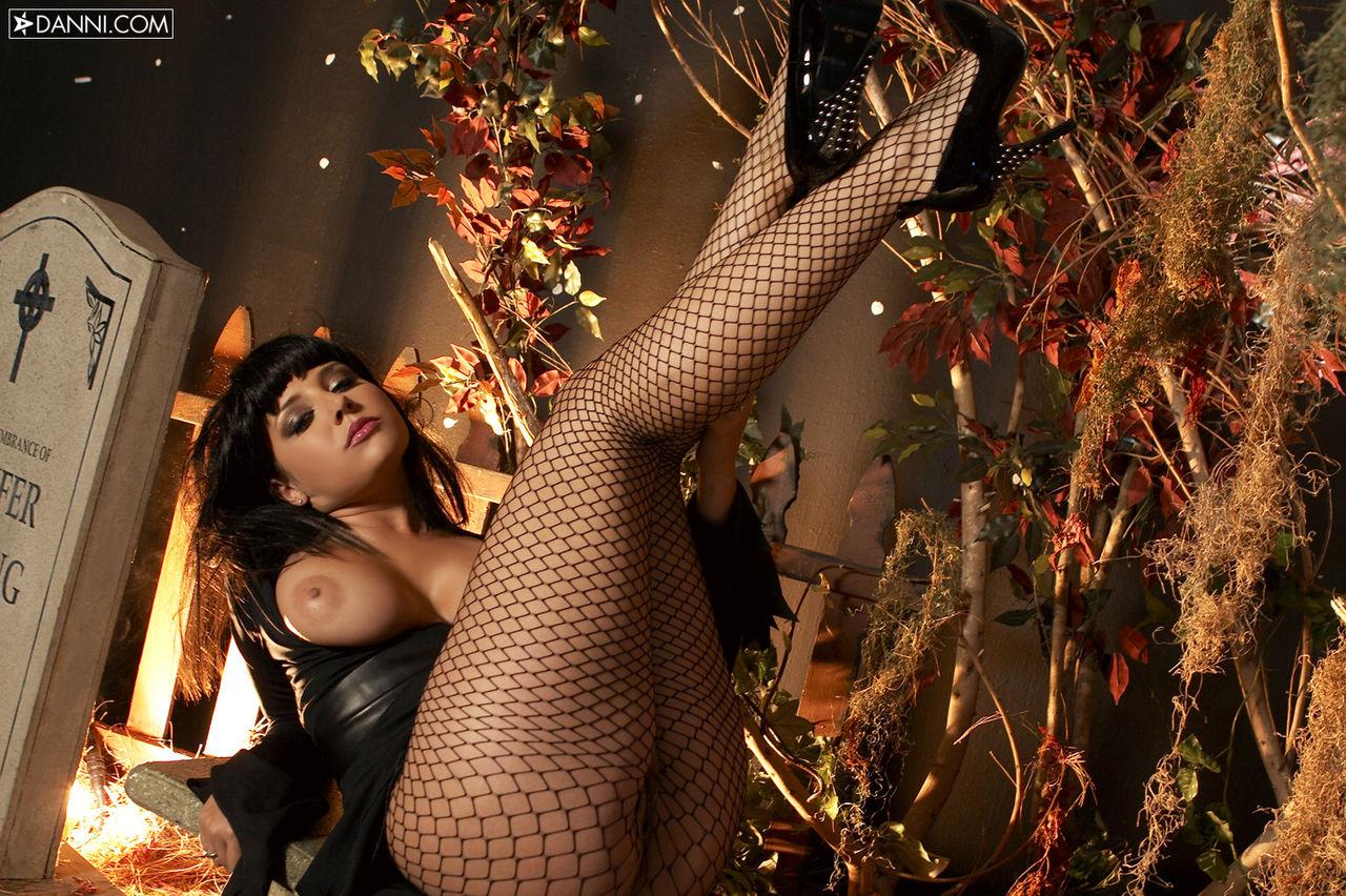 nude-elvira-mistress-of-the-dark-top-porn-star-video