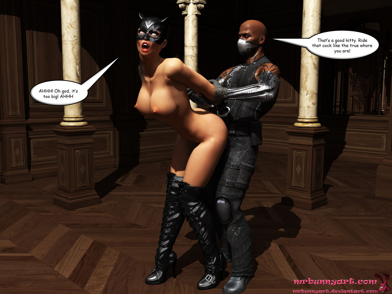 bdsm-and-bat-play-angelina-jolie-porno-pissing