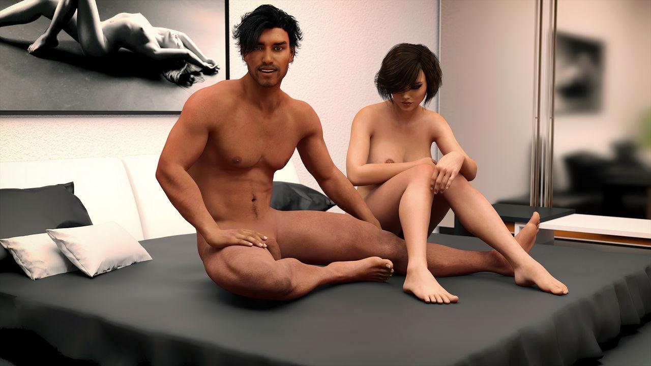 Big brother sex foto