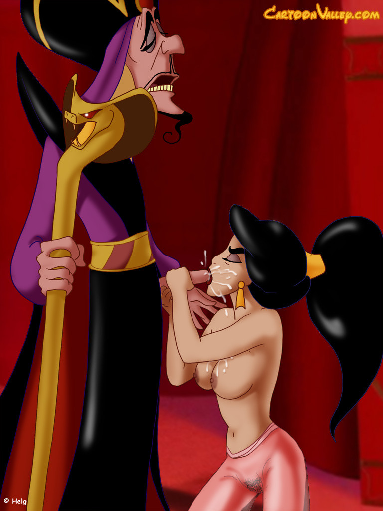 Porn jasmine jafar, fisting squirting lesbien