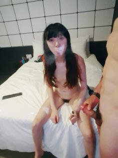 my wife your fuck toy