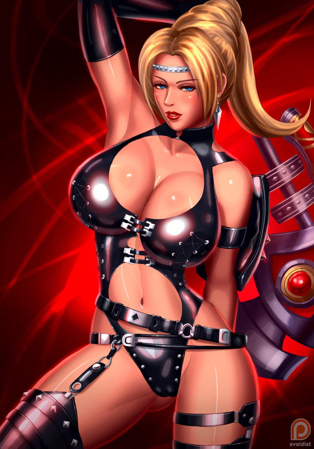 ninja-gaiden-xxx-porn-sperm-in-vagina-gif