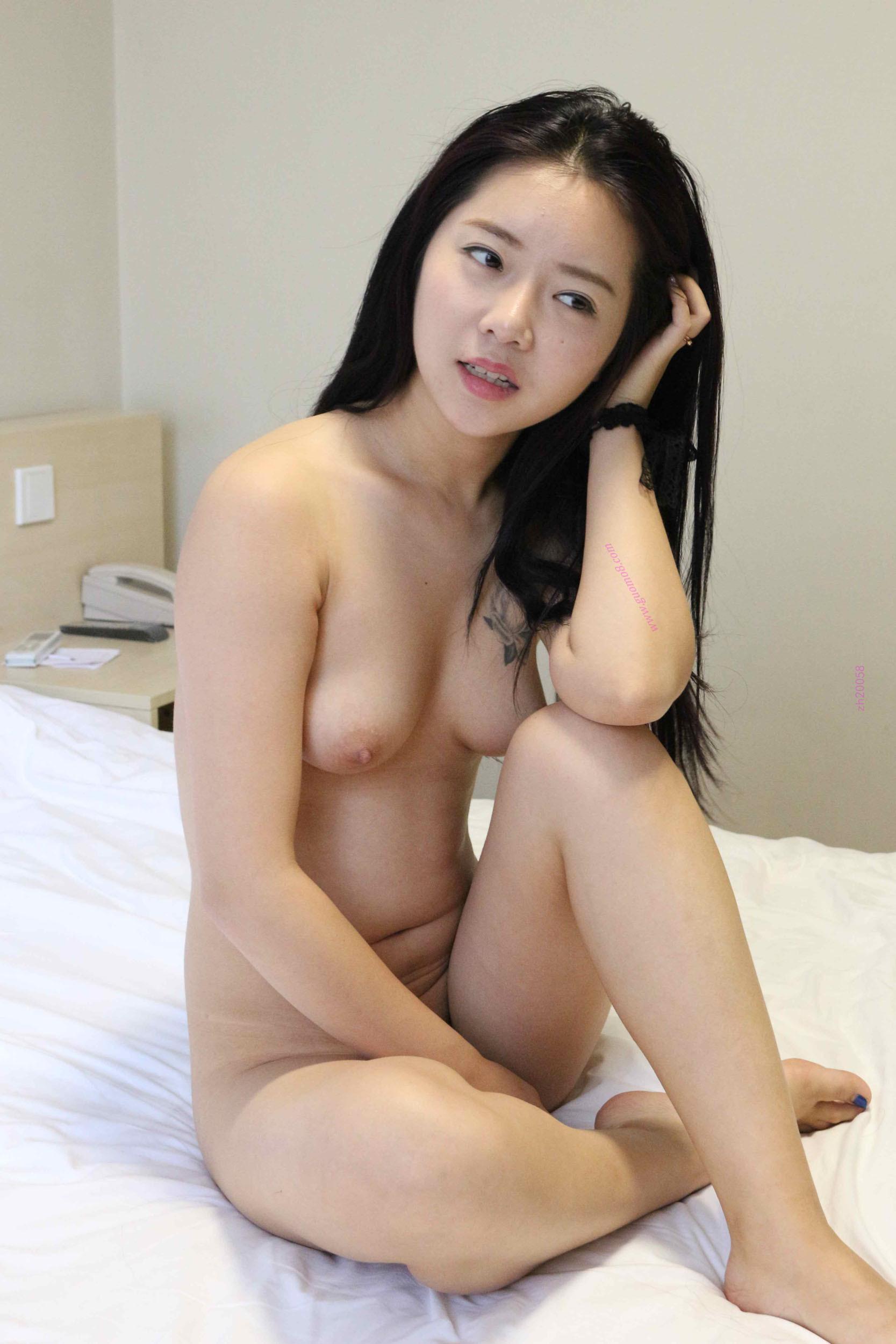Китаянки шлюхи в перми