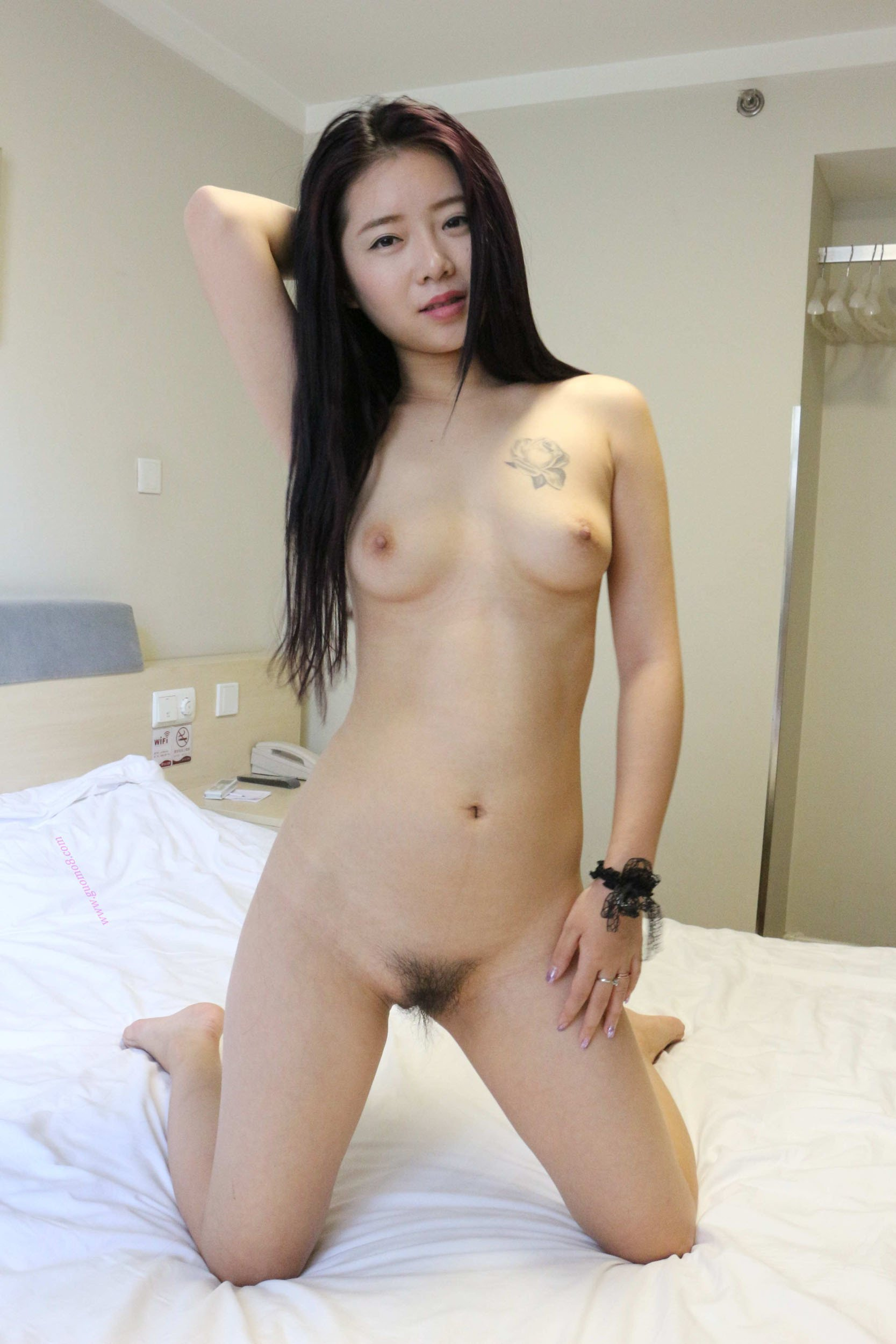 Read CUTE CHINESE SLUT TEASING AND COCKSUCKING #36 Hentai ...