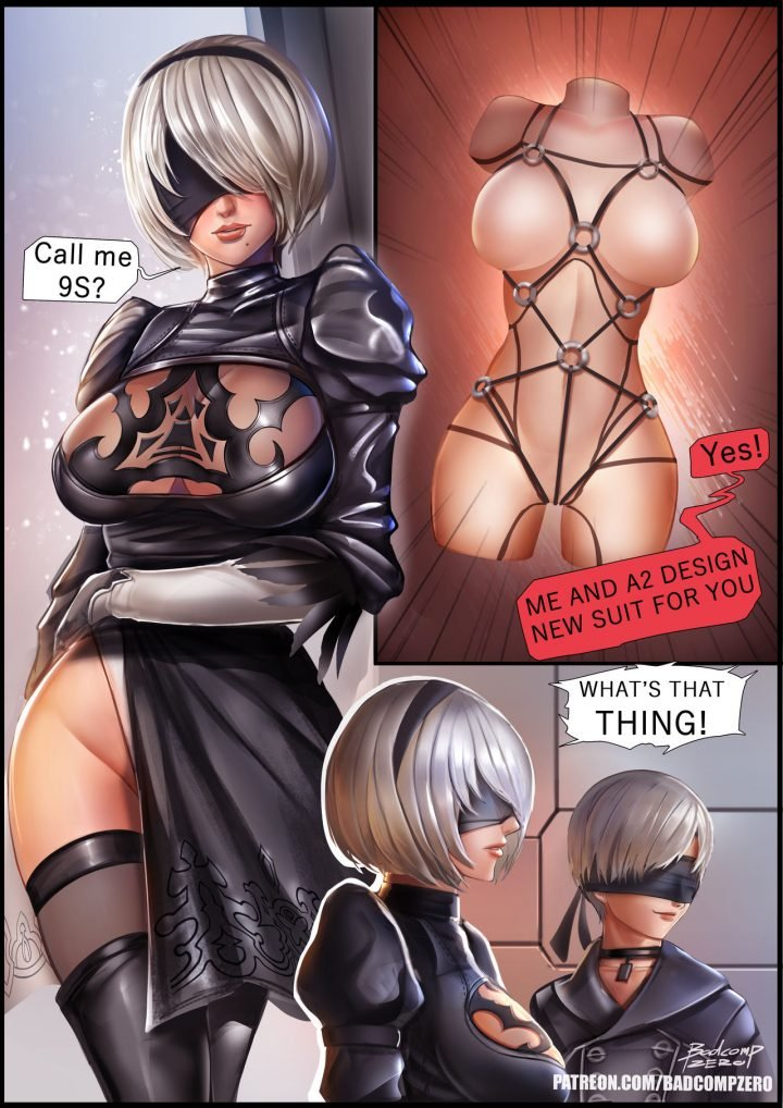 The torture club hentai live action - 12 part 4