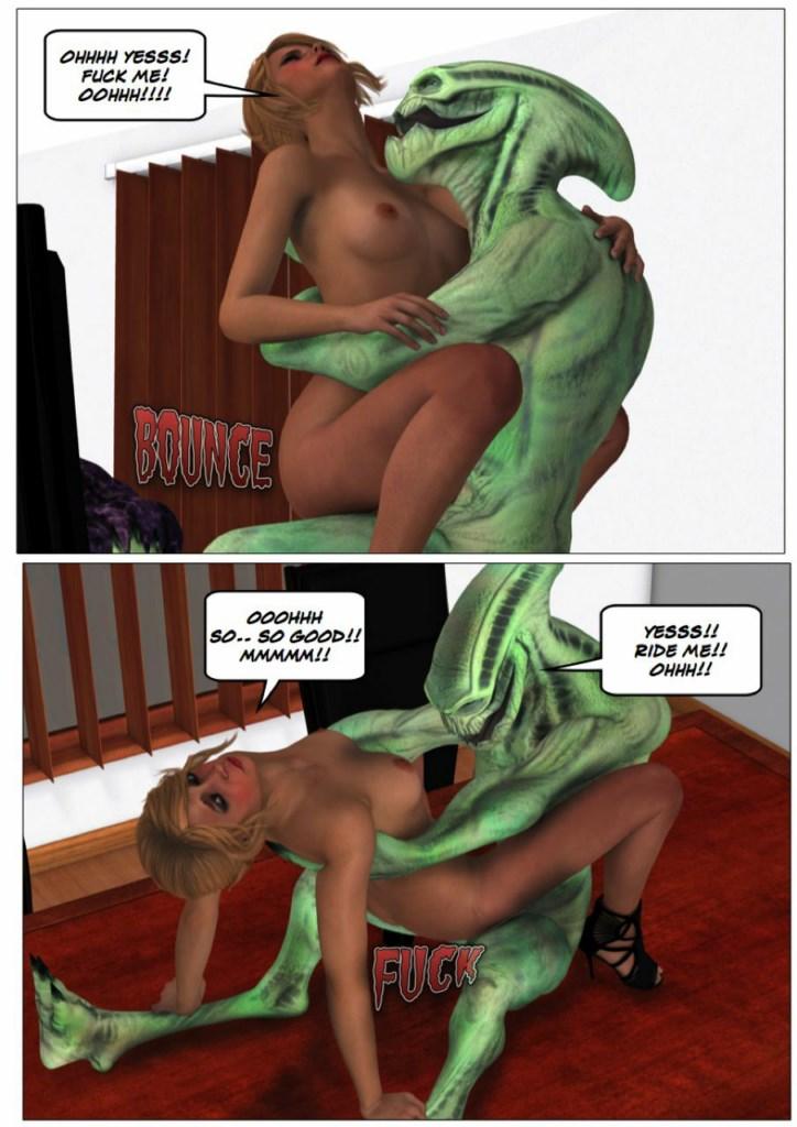 sex male female live