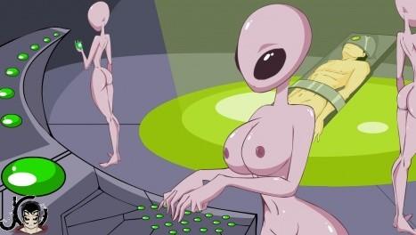 xxx porn gif animations