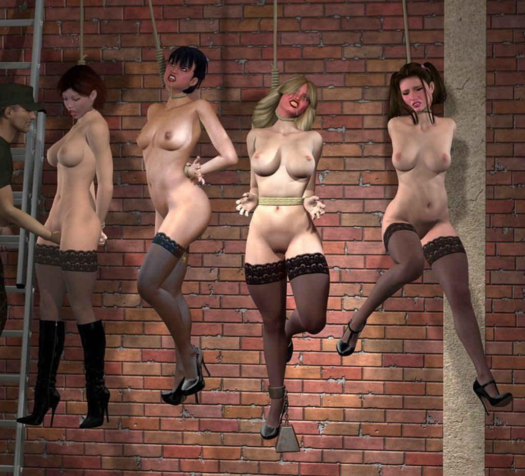 Showing xxx images for erotic hanging xxx