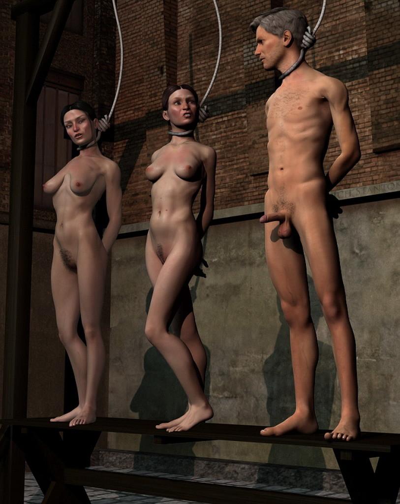 porno-ekzekutsiya-povesheniem