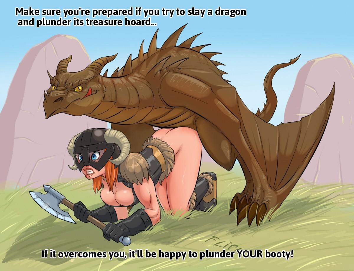 Cartoon Incest Captions