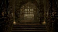 Satyricon – Skyrim