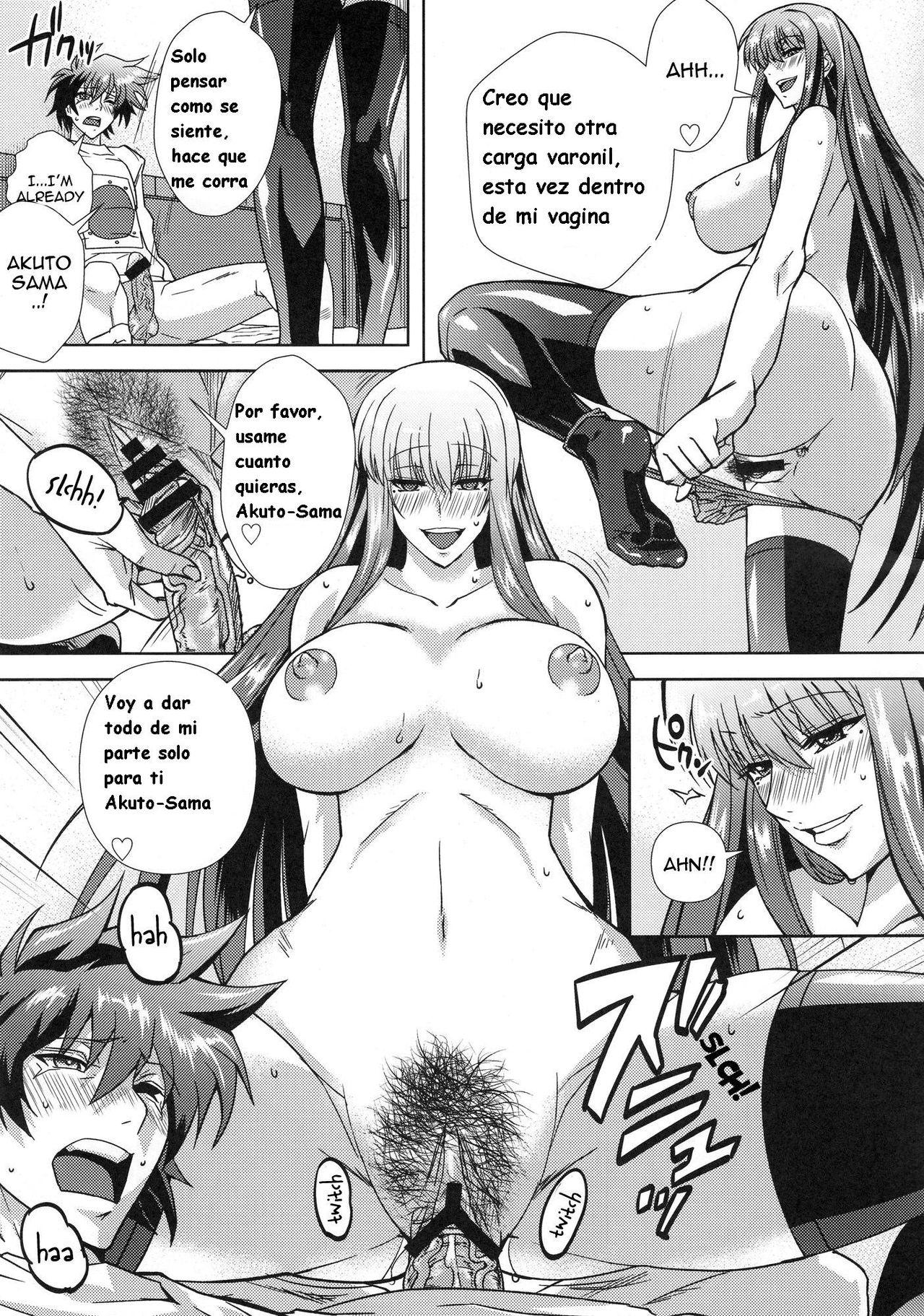 Bbw boobs pov