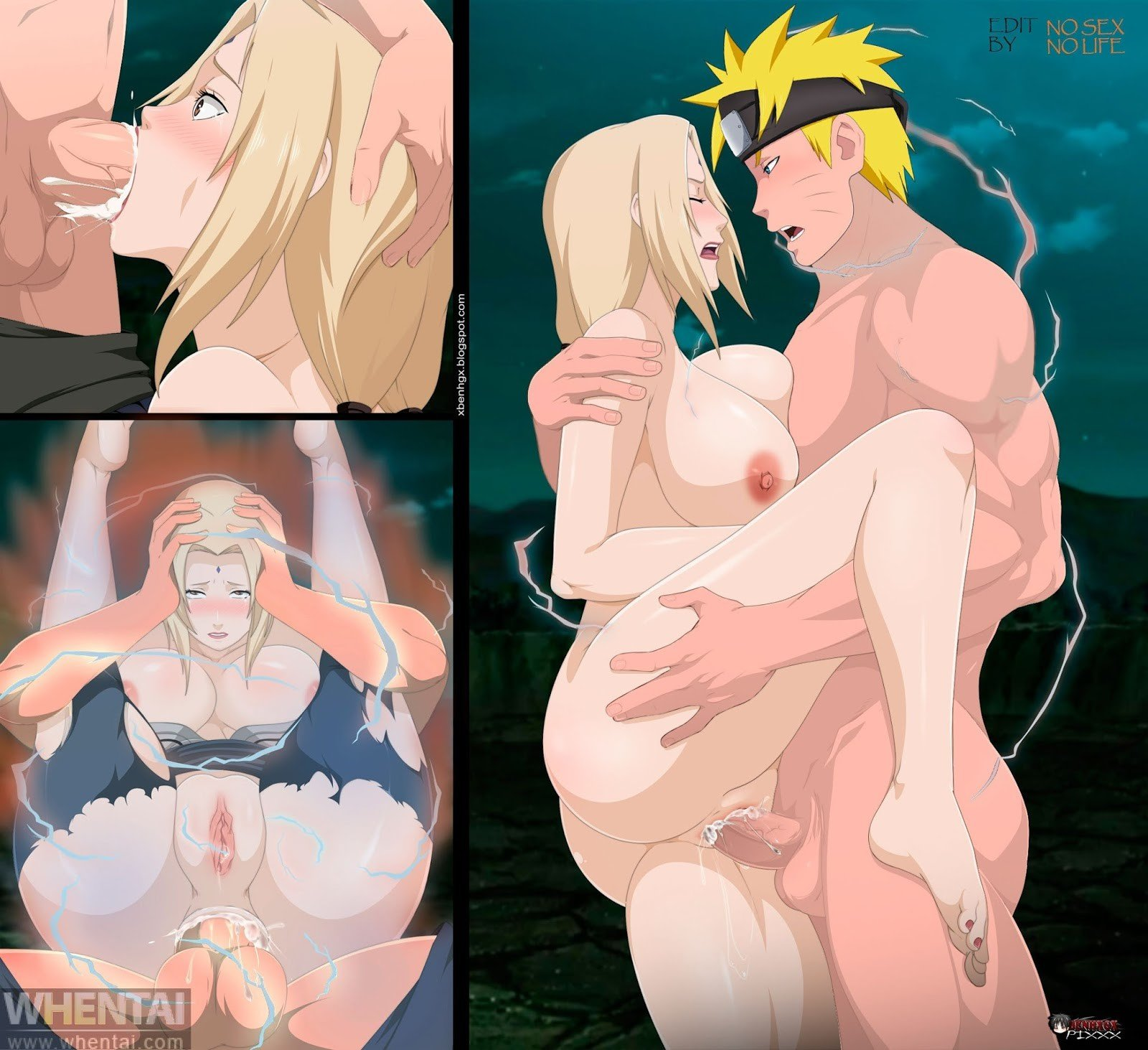 Tsunade hd porn comics, asian recipe rice