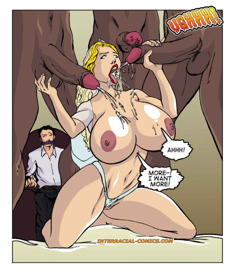 Hclips Best Neighbor Porno Videos Free   imzogcom