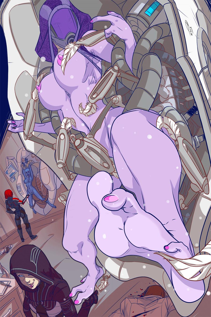 порно игры тали частное интим