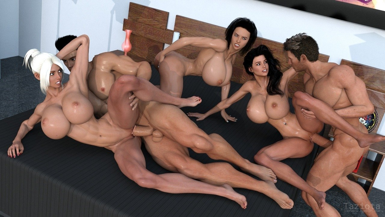 xxx-games-neither-naked-pics-of-hung-men
