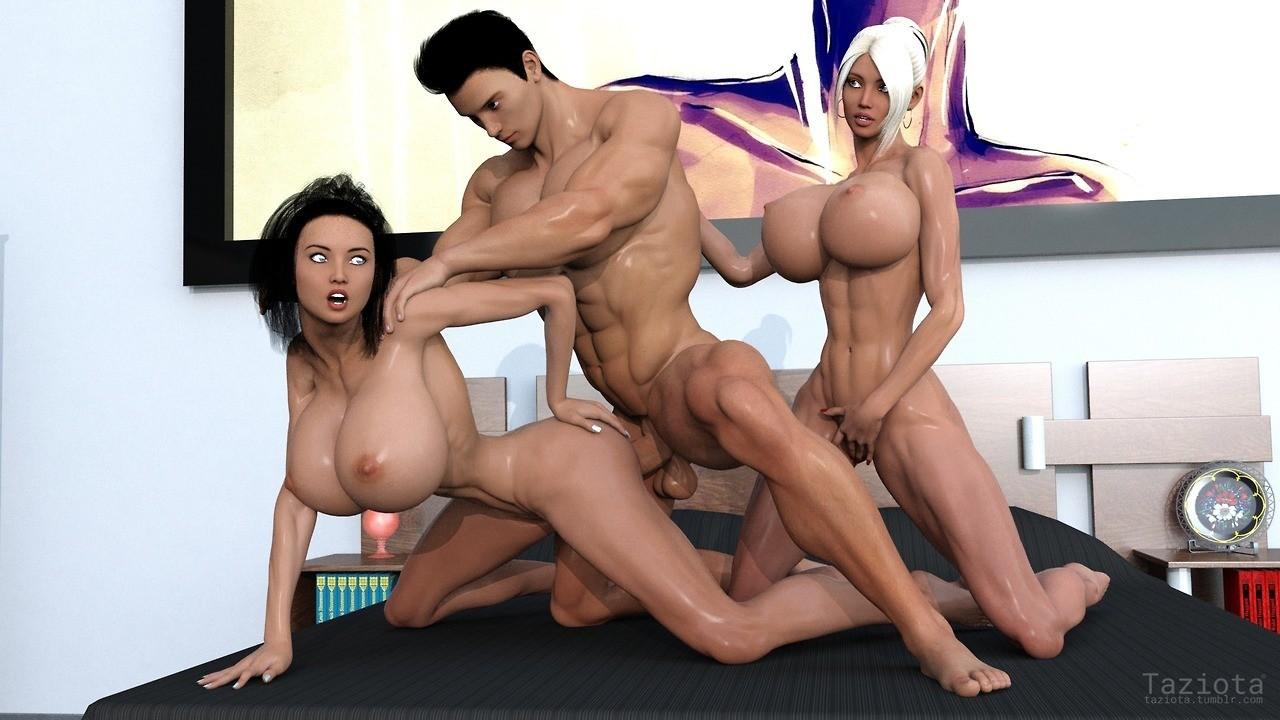 Fucking Taut Aperture In Art Porn Porn Photo