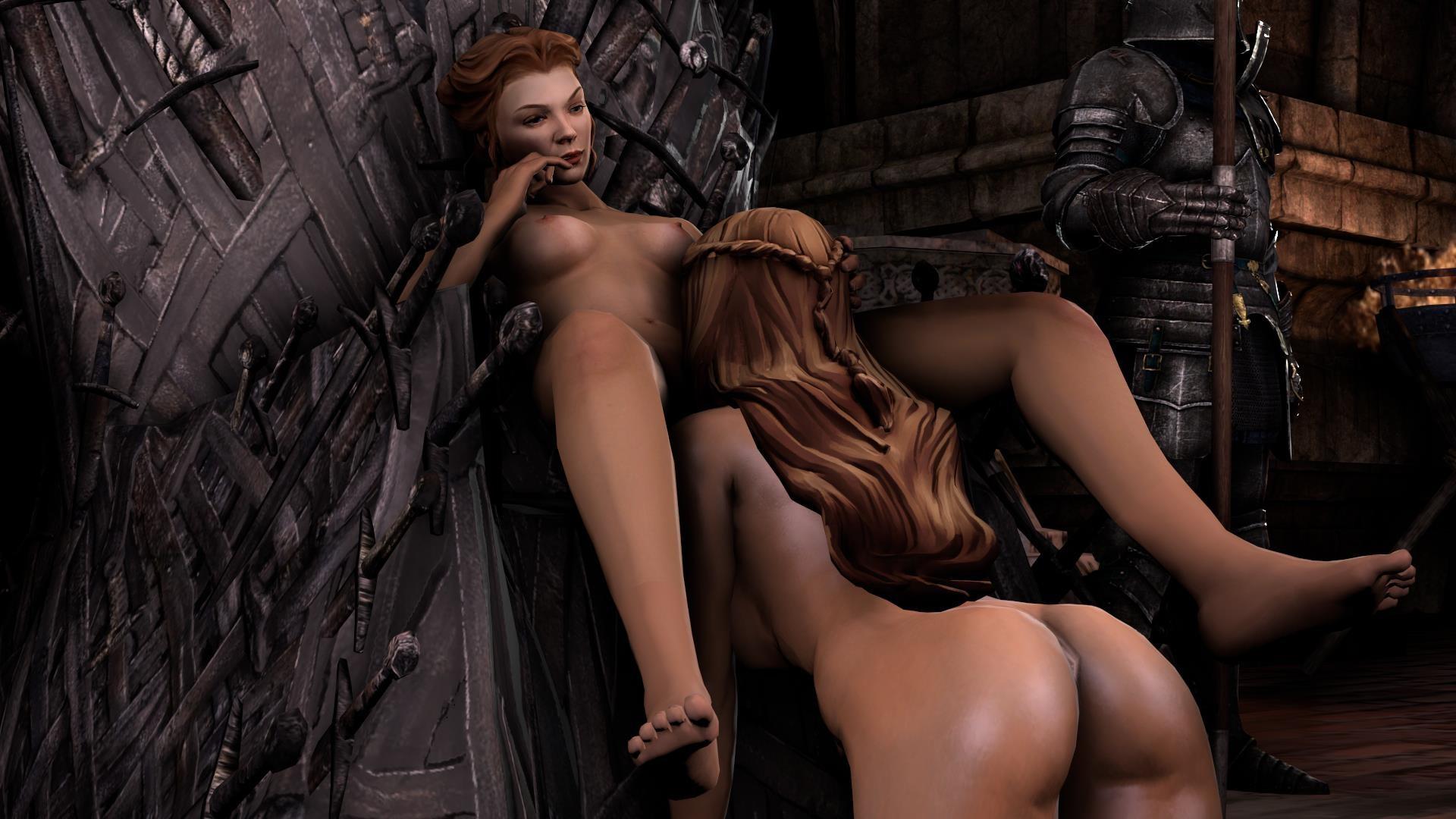 сожалению, девушек голые игры эротические только