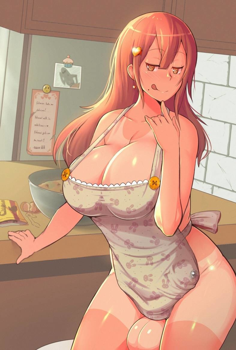 photos-woman-futa-hentai-sexy-captions