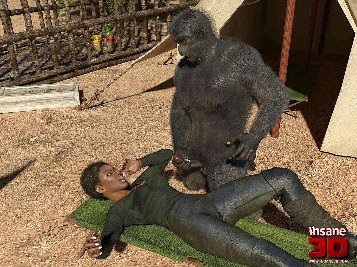 porn-busty-gorilla-sex-stories-sex-movies-nude
