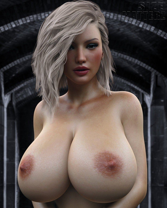 artworks-boob-huge-page-site-web
