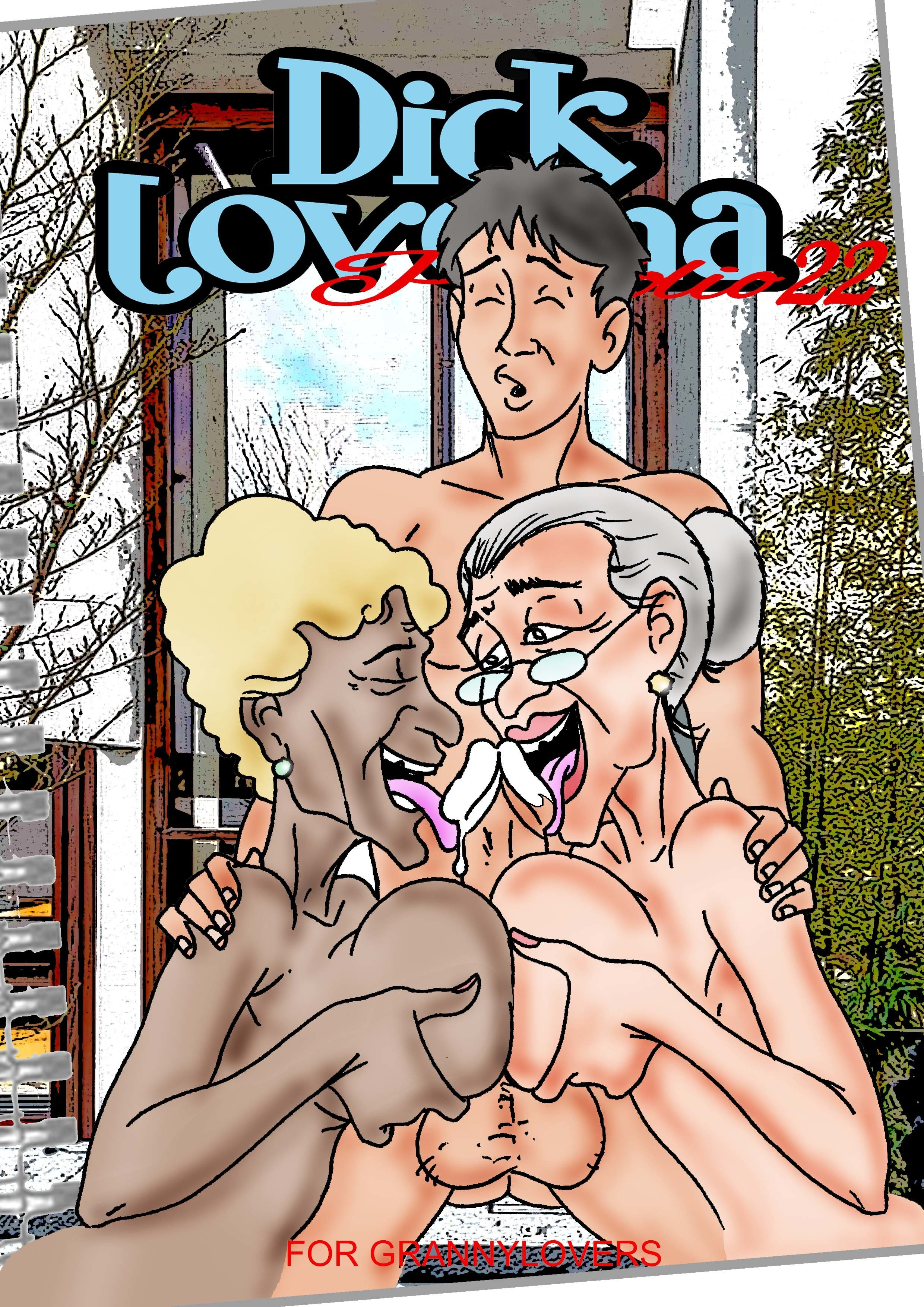 Porn comedy pics