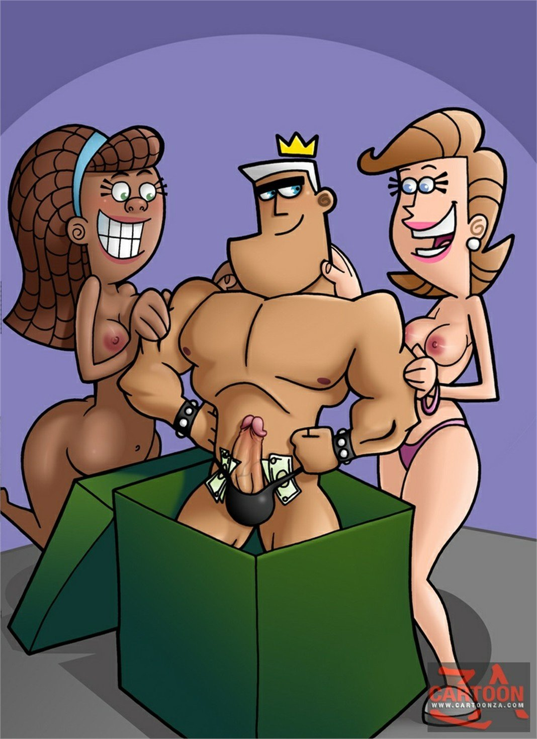 free-online-sex-videos-of-fairly-odd-parents