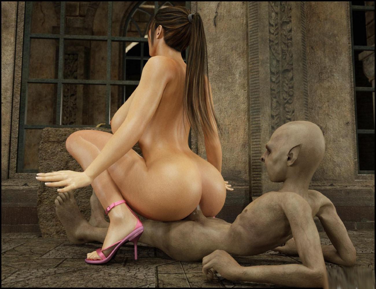 nude-teen-monster-sex-ass-claudia-ciesla-nude-sex-gif-photos