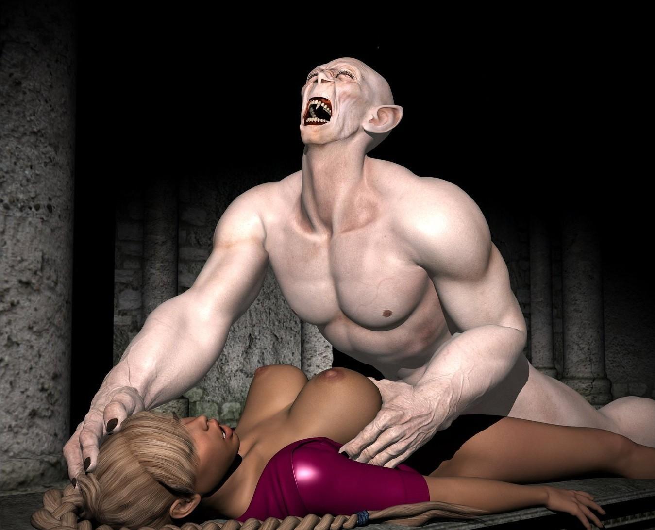 Fucking Hot Vampire Girl Asa Akira