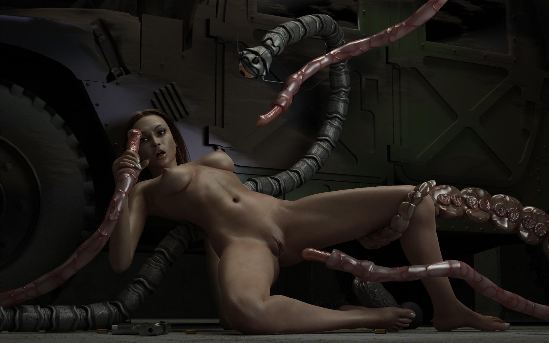 pornomonstr-filmi-onlayn