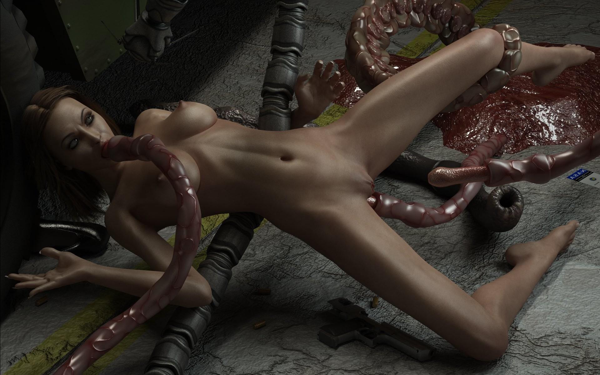 hentai-alien-sex-xxx-movie