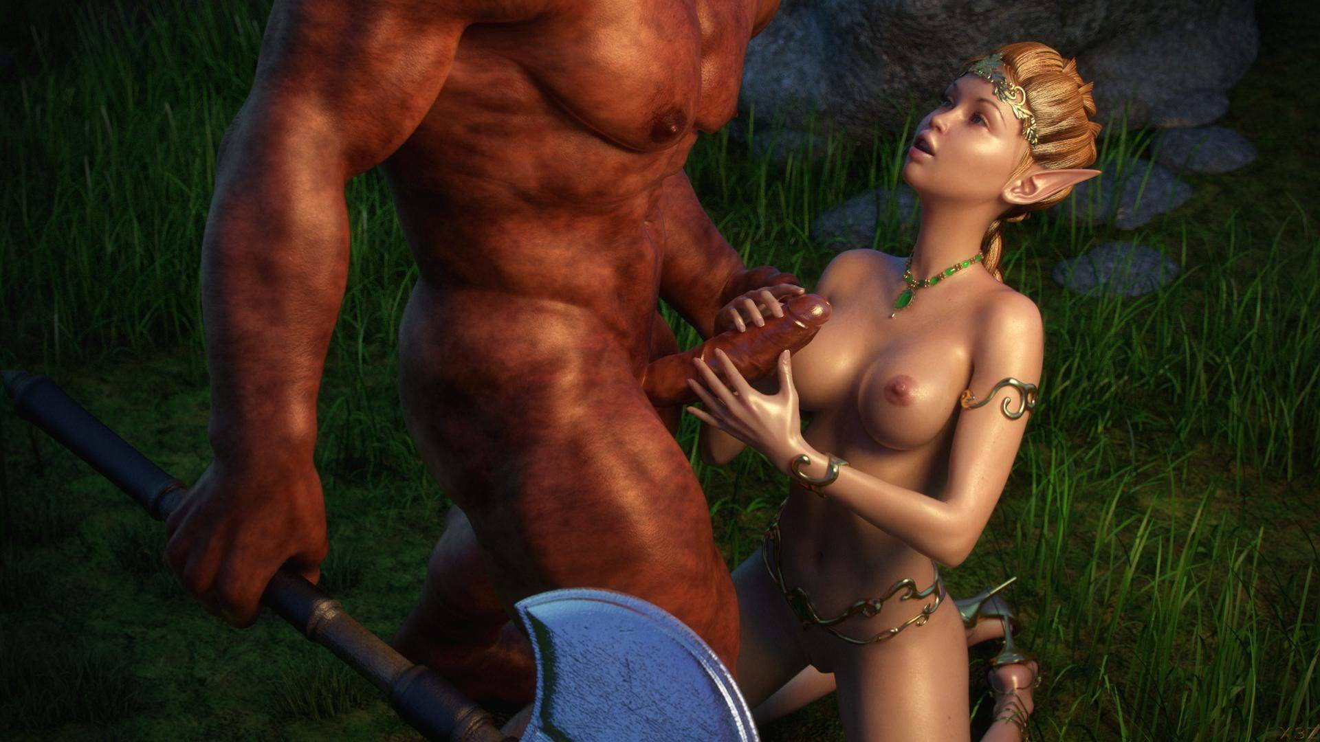 Top sex fantasy — pic 7