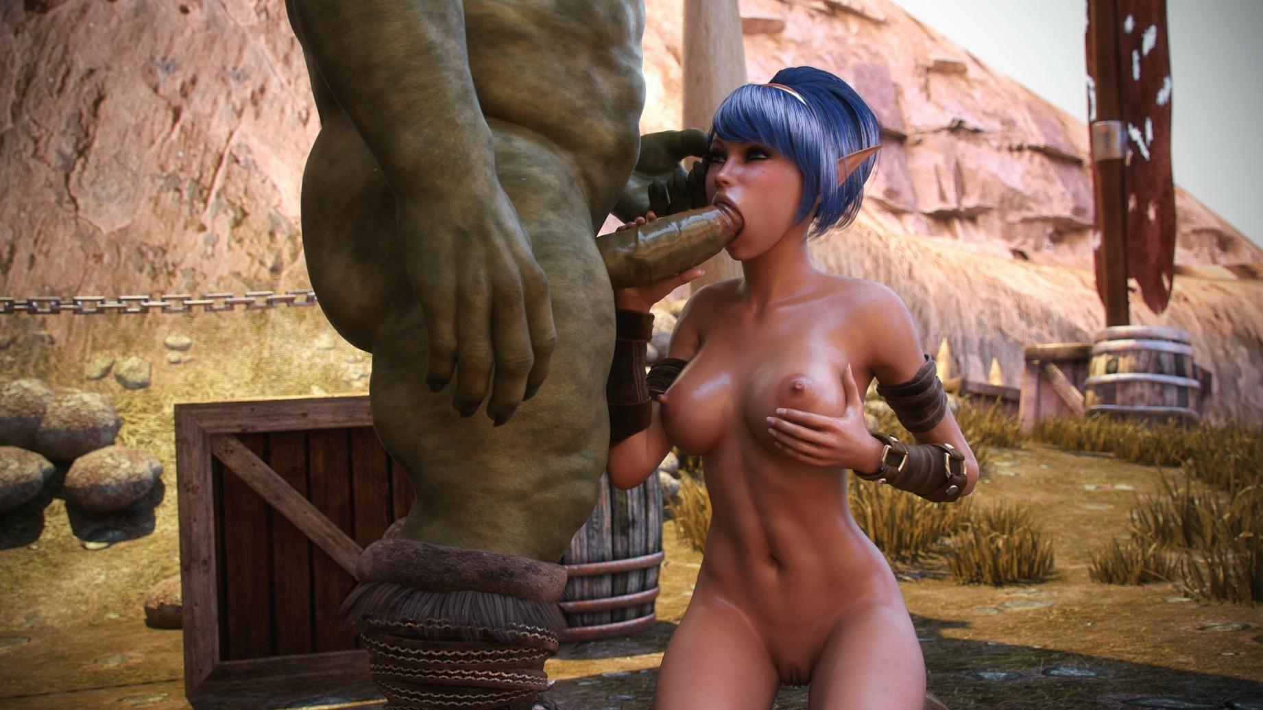 Порно imax 3d
