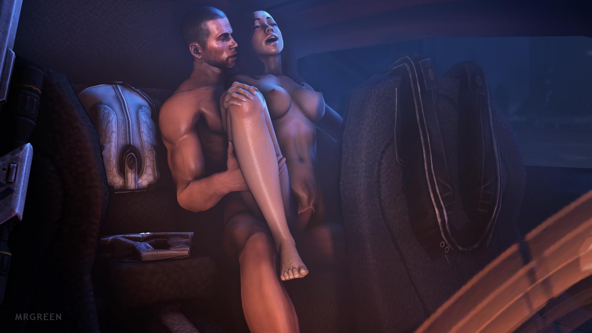 Секс в видеоиграх видео, порно крупно фото домашнее