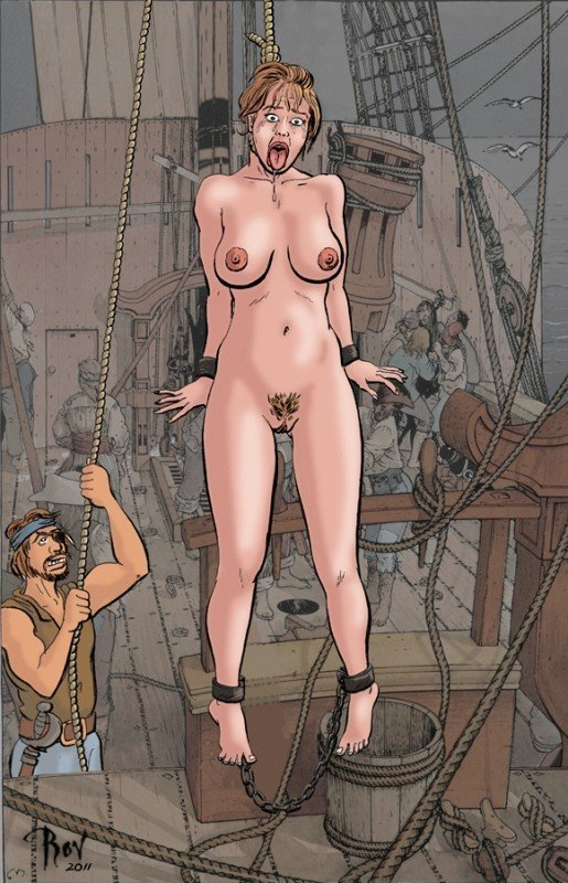 Human Pic Horror Hanging 2 Hentai Online Porn Manga And Doujinshi | Free  Hot Nude Porn Pic Gallery