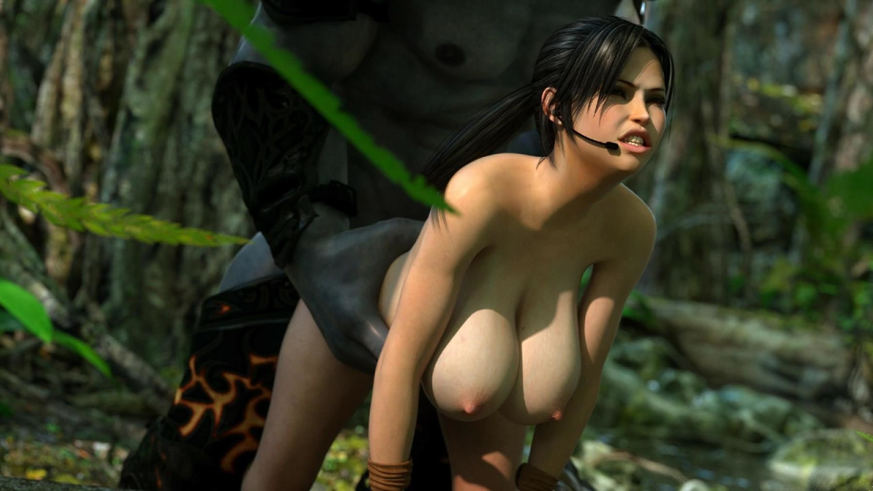 julia robert nude