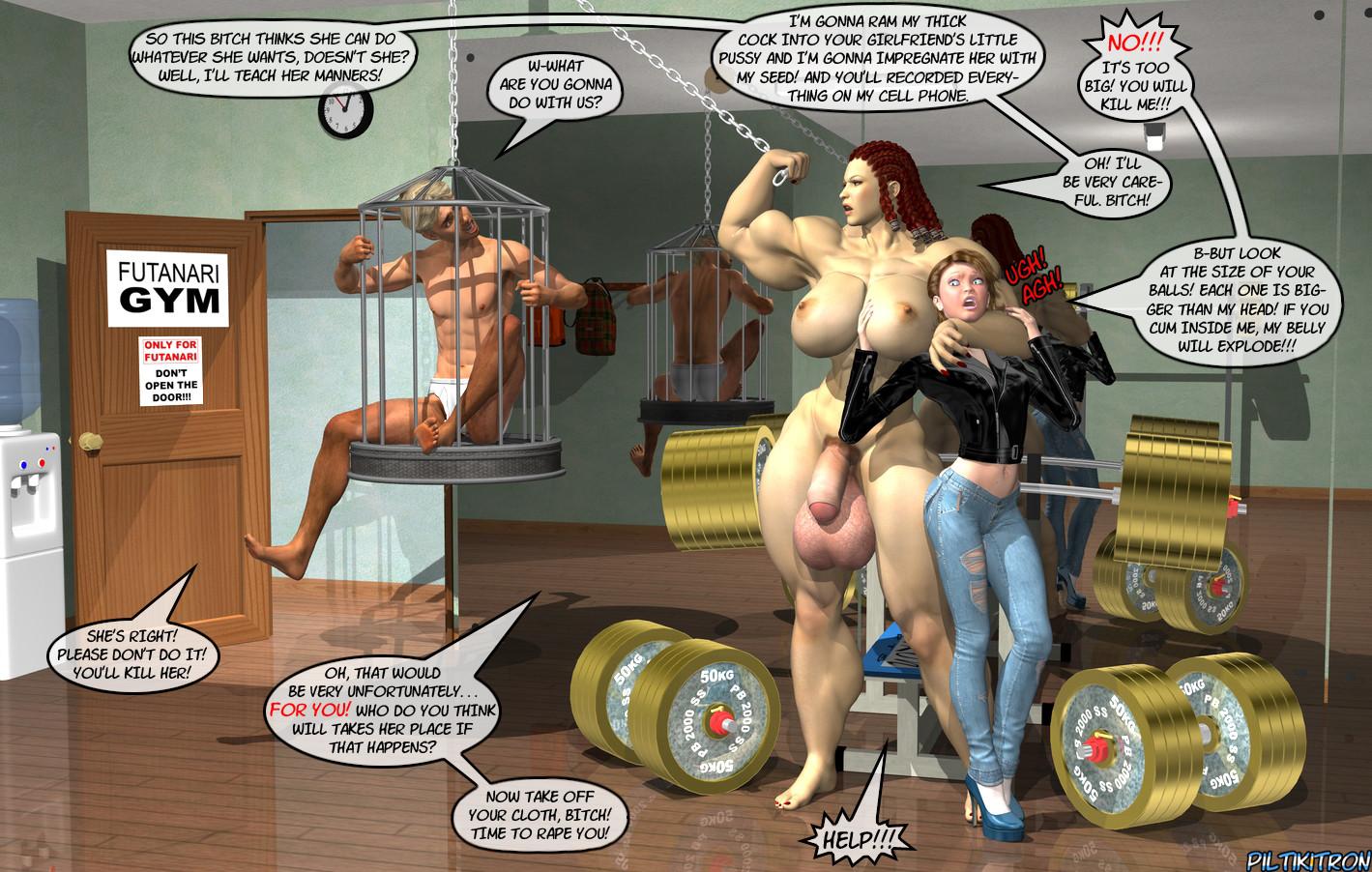 38 New Porn Photos Lesbian office orgy