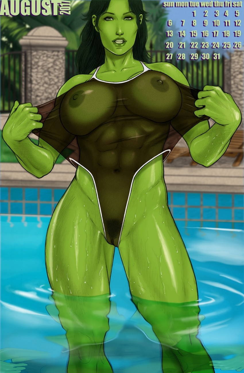 wonder-woman-and-she-hulk-sex-with-large-tits